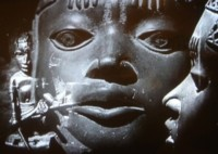 Still from 'Statues Also Die'