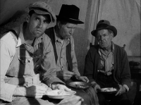 Still from 'The Grapes of Wrath'