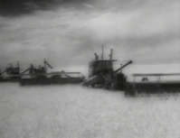 Still from 'The Plow that Broke the Plains'