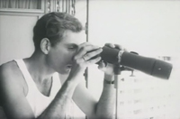 Still from 'Memories of Underdevelopment'