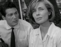 Still from 'Hiroshima, Mon Amour'
