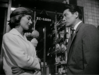 Still from 'Hiroshima, Mon Amour'