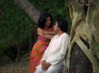 Still from 'Aavishkar'