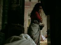Still from 'Griha Pravesh'