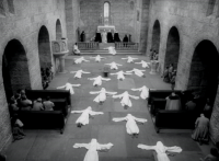 Still from 'Mother Joan of the Angels'