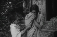 Still from 'Ghatashraddha'