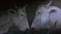 Still from 'Vacas'