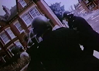 Still from 'Handsworth Songs'