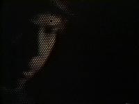 Still from 'Mirage'