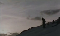 Still From 'Iron Earth, Copper Sky'